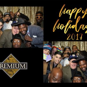 2018-01-06 NYX Events - Premium Distributors Photobooth (45)