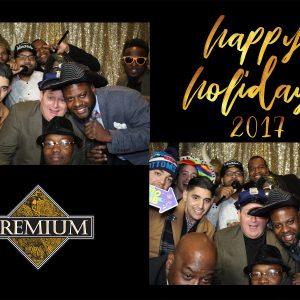 2018-01-06 NYX Events - Premium Distributors Photobooth (45)