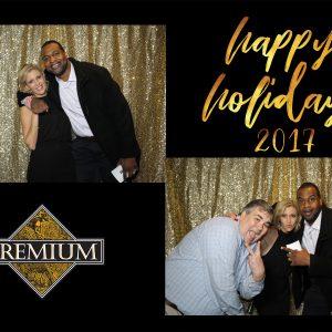 2018-01-06 NYX Events - Premium Distributors Photobooth (46)
