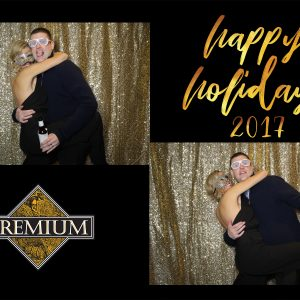 2018-01-06 NYX Events - Premium Distributors Photobooth (47)