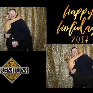 2018-01-06 NYX Events - Premium Distributors Photobooth (47)