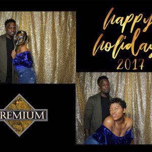 2018-01-06 NYX Events - Premium Distributors Photobooth (48)