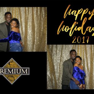 2018-01-06 NYX Events - Premium Distributors Photobooth (49)