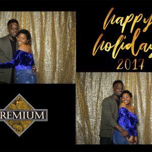 2018-01-06 NYX Events - Premium Distributors Photobooth (49)