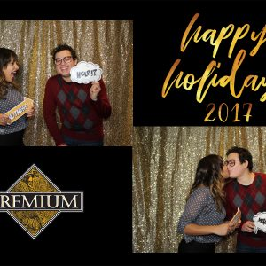 2018-01-06 NYX Events - Premium Distributors Photobooth (5)