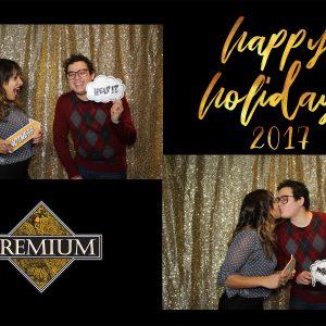 2018-01-06 NYX Events - Premium Distributors Photobooth (5)