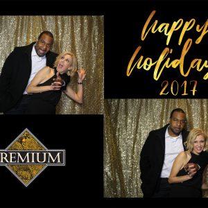 2018-01-06 NYX Events - Premium Distributors Photobooth (50)