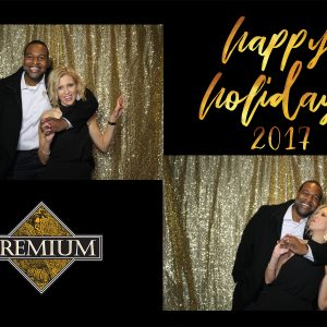 2018-01-06 NYX Events - Premium Distributors Photobooth (51)