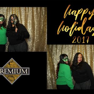 2018-01-06 NYX Events - Premium Distributors Photobooth (52)