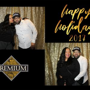 2018-01-06 NYX Events - Premium Distributors Photobooth (53)