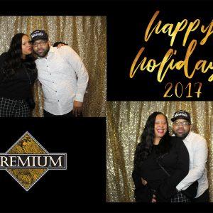 2018-01-06 NYX Events - Premium Distributors Photobooth (53)