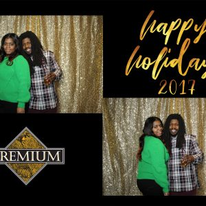 2018-01-06 NYX Events - Premium Distributors Photobooth (54)