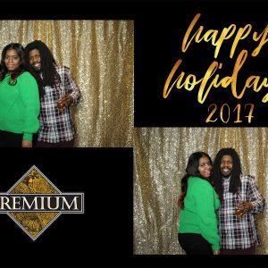 2018-01-06 NYX Events - Premium Distributors Photobooth (54)