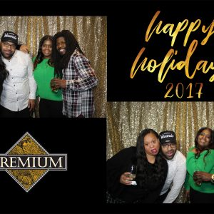 2018-01-06 NYX Events - Premium Distributors Photobooth (55)