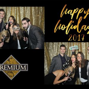 2018-01-06 NYX Events - Premium Distributors Photobooth (56)