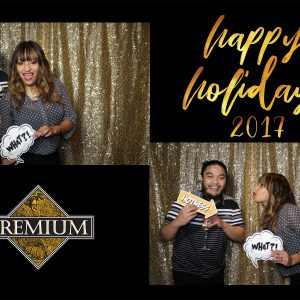 2018-01-06 NYX Events - Premium Distributors Photobooth (57)