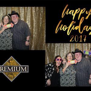 2018-01-06 NYX Events - Premium Distributors Photobooth (58)
