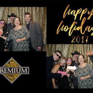 2018-01-06 NYX Events - Premium Distributors Photobooth (59)