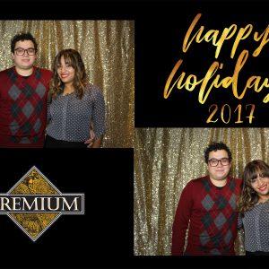 2018-01-06 NYX Events - Premium Distributors Photobooth (6)
