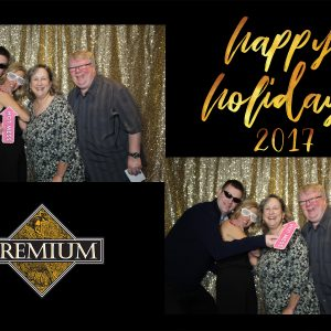 2018-01-06 NYX Events - Premium Distributors Photobooth (60)