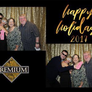 2018-01-06 NYX Events - Premium Distributors Photobooth (60)