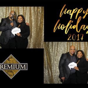 2018-01-06 NYX Events - Premium Distributors Photobooth (61)