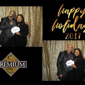 2018-01-06 NYX Events - Premium Distributors Photobooth (61)