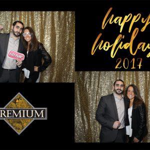 2018-01-06 NYX Events - Premium Distributors Photobooth (62)