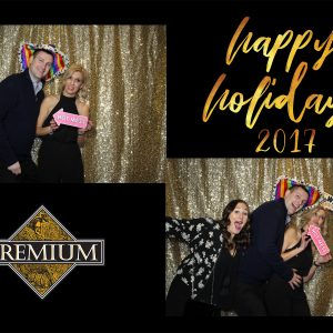 2018-01-06 NYX Events - Premium Distributors Photobooth (63)