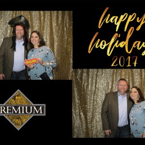 2018-01-06 NYX Events - Premium Distributors Photobooth (64)