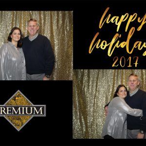 2018-01-06 NYX Events - Premium Distributors Photobooth (65)
