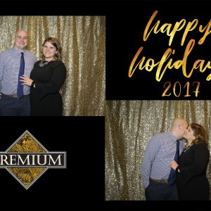 2018-01-06 NYX Events - Premium Distributors Photobooth (66)