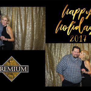 2018-01-06 NYX Events - Premium Distributors Photobooth (67)