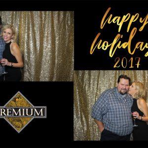 2018-01-06 NYX Events - Premium Distributors Photobooth (67)