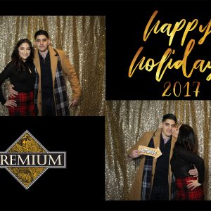 2018-01-06 NYX Events - Premium Distributors Photobooth (68)