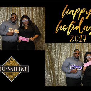 2018-01-06 NYX Events - Premium Distributors Photobooth (69)