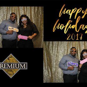 2018-01-06 NYX Events - Premium Distributors Photobooth (69)