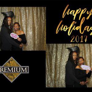 2018-01-06 NYX Events - Premium Distributors Photobooth (7)