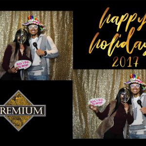 2018-01-06 NYX Events - Premium Distributors Photobooth (70)