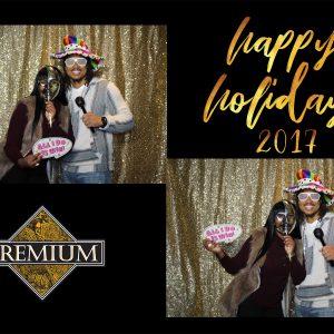 2018-01-06 NYX Events - Premium Distributors Photobooth (70)