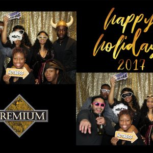 2018-01-06 NYX Events - Premium Distributors Photobooth (71)