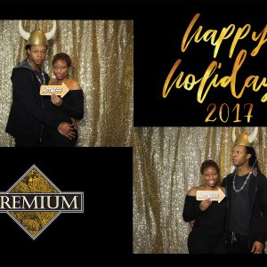 2018-01-06 NYX Events - Premium Distributors Photobooth (72)