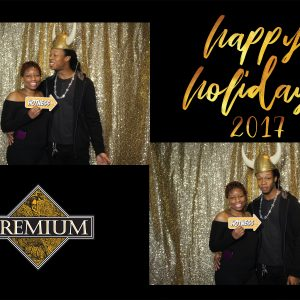 2018-01-06 NYX Events - Premium Distributors Photobooth (73)