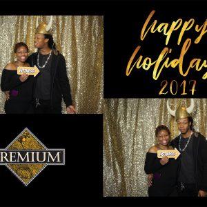 2018-01-06 NYX Events - Premium Distributors Photobooth (73)
