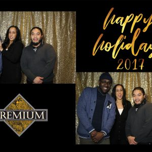 2018-01-06 NYX Events - Premium Distributors Photobooth (74)