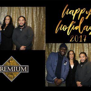 2018-01-06 NYX Events - Premium Distributors Photobooth (74)