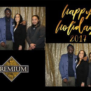 2018-01-06 NYX Events - Premium Distributors Photobooth (75)