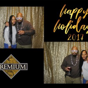 2018-01-06 NYX Events - Premium Distributors Photobooth (76)