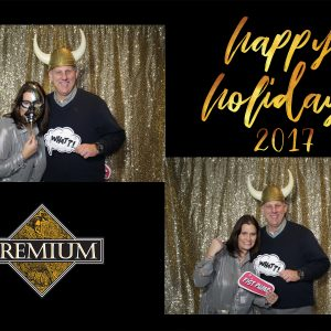 2018-01-06 NYX Events - Premium Distributors Photobooth (77)