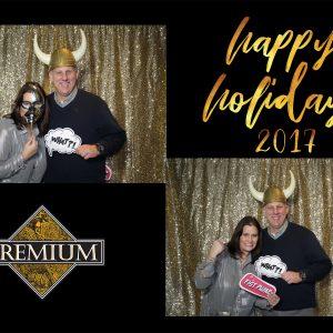 2018-01-06 NYX Events - Premium Distributors Photobooth (77)